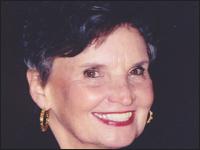 Walker Joins HPU Board of Trustees