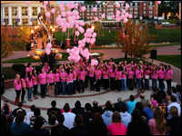 Balloon-Release-2009.JPG_large