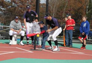 baseball_miracle_1