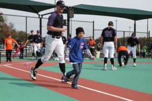 baseball_miracle_2