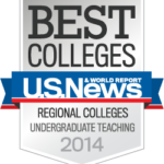 best-colleges-Undergraduate Teaching