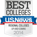 best-colleges-Up-And-Coming