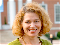 HPU Professor Of Education Receives Tenure
