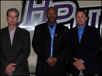 HPU Students Conquer Business Strategy Game