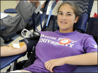 Blood Drive_large