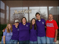 Campus-Chronicle-Staff_largeee