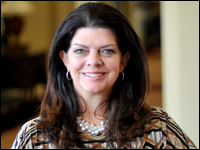 HPU Welcomes Burrows as Instructor of Music