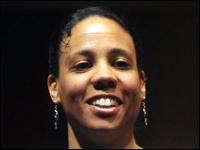 HPU Welcomes Award-Winning Performer as Dance Instructor