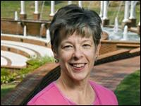 HPU Professor Of Nonprofit Management Presents At Cleveland Conference