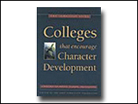 collegeDevelopment_large