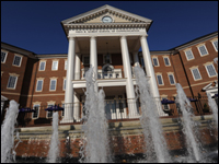 HPU To Offer Master's Degree In Strategic Communication