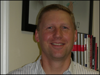 HPU Assistant Professor Of Education Has Article Published In Journal