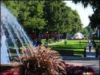 HPU To Host Arbor Day Celebration