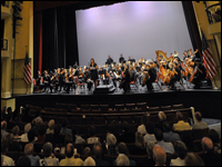 HPU to Host Summer Entertainment with Annual Eastern Music Festival