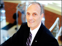 HPU Professor Of Physical Therapy Receives National Excellence In Teaching Award