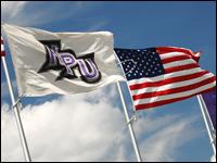flag_large1