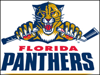 Florida Panthers_large
