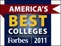 Forbes logo_large