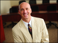 HPU Hires Freeman As Instructor Of Spanish
