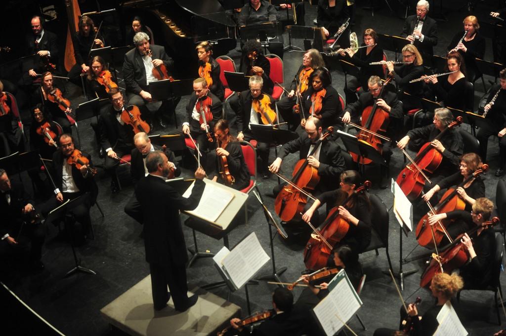 greensboro symphony 2014 (2)