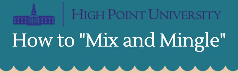 how-to-mix-and-mingle