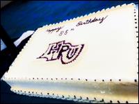 HPU Celebrates 85 Years With Month-Long Birthday Celebration