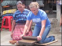 HPU Guatemala Maymester_large