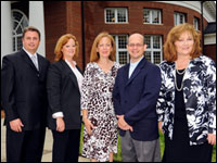 HPU Introduces New Department Of Music