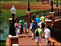 HPU To Bring More Than 5,000 Visitors To High Point In February