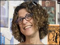 Professor Conducts Rhetorical Analysis of Obama