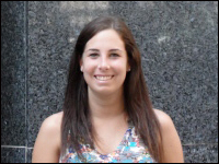 HPU Student Gains Valuable Experience With Public Relations Internship