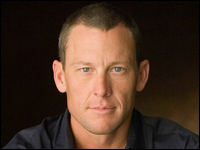 Lance Armstrong To Speak At HPU Commencement