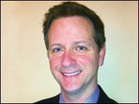 Turpin Joins HPU As Dean of School of Art And Design, Professor Of Interior Design