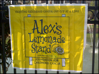 Lemonade Stand_large