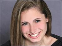 HPU Student Wins Miss North Carolina National U.S. Pageant Title