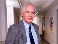 HPU English Professor Has Essay Published By University Of South Carolina Press