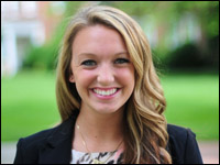 HPU Welcomes Kelly to Admissions Team