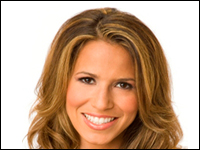 HPU Names 'Good Morning America' Correspondent Marysol Castro To School Of Communication Board Of Advisors