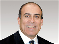 Chairman And CEO Of The COCA-COLA Company Muhtar Kent To Speak At HPU Commencement