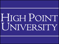 HPU Poll: Registered Voters in North Carolina Remain Divided over Presidential and Congressional Candidates
