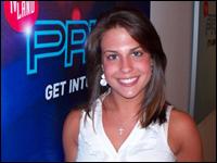 Nicole-Lamarca-intern_large