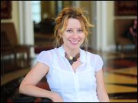 HPU Hires Hughes As Assistant Professor Of Biology