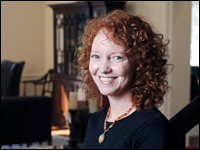 HPU Professor Of Religion Serves As Co-Chair At New Orleans Conference