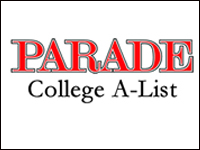 HPU Named Among Top 25 Best Private Schools In The Nation In Parade Magazine's 'College A-List'