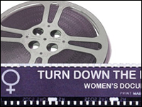 HPU To Host Film And Lecture Series Focusing On Women In Society
