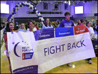 Relay for Life_large