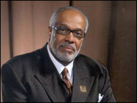 HPU To Feature Pastor Of D.C.-Based Metropolitan Baptist Church For Service Honoring King
