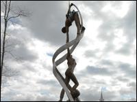 sculpture_lg