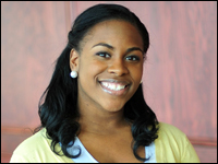 Withers Joins HPU as Resident Director