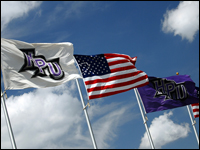 HPU To Feature Special Veteran's Day Celebration